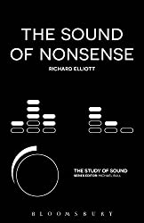 The Sound of Nonsense (The Study of Sound)