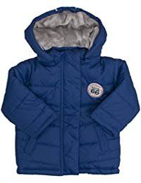 Salt & Pepper B Outdoojacket Keep Moving, Blouson Bébé Garçon