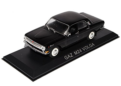gaz-m24-volga-limousine-schwarz-1-43-modellcarsonline-modell-auto