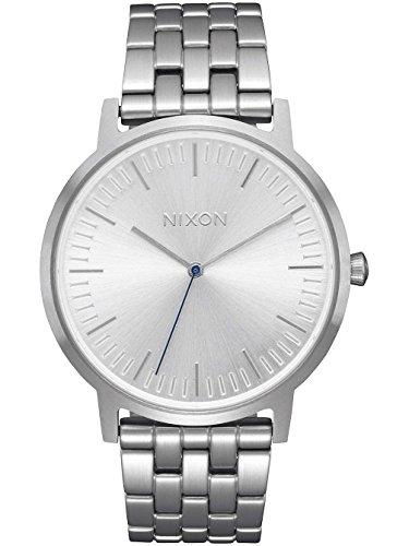 nixon-herren-armbanduhr-a1057-1920-00