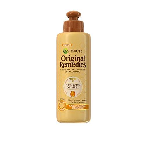 garnier-crema-reconstituyente-original-remedies-sin-acalarado-tesoros-de-miel-200-ml