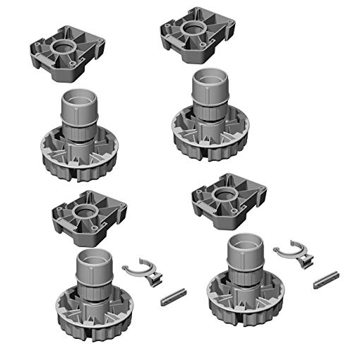 Hettich 150-170 mm,