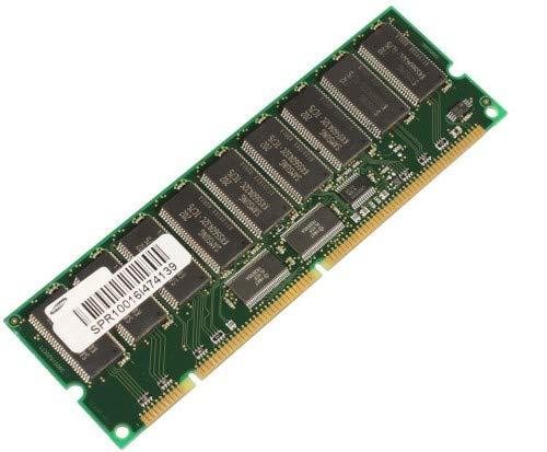 Pc133-ecc-ram (MICROMEMORY 1GB PC133ECC/REG-RAM (Dram))