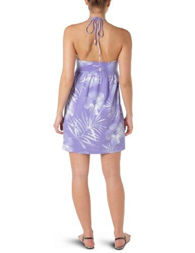 Roxy Damen Kleid Malibu Hellow Hawai_Peri