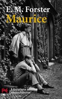 Maurice (El Libro De Bolsillo - Literatura)