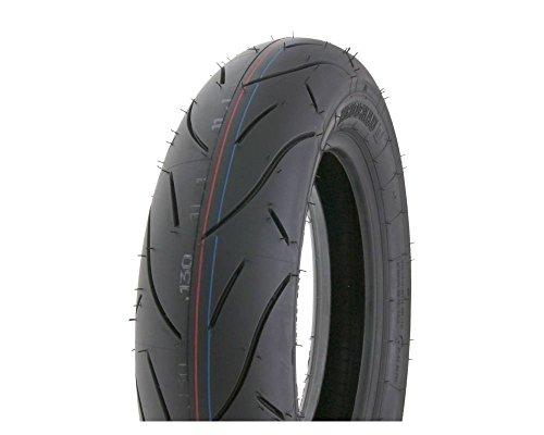 Preisvergleich Produktbild Heidenau Reifen K80 SR 3.50-10 59M TT Reinforced