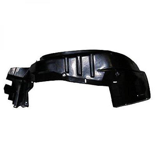 quality-parts-chrysler-jeep-cherokee-97-01-radlauf-re-inn-cherokee-97-01