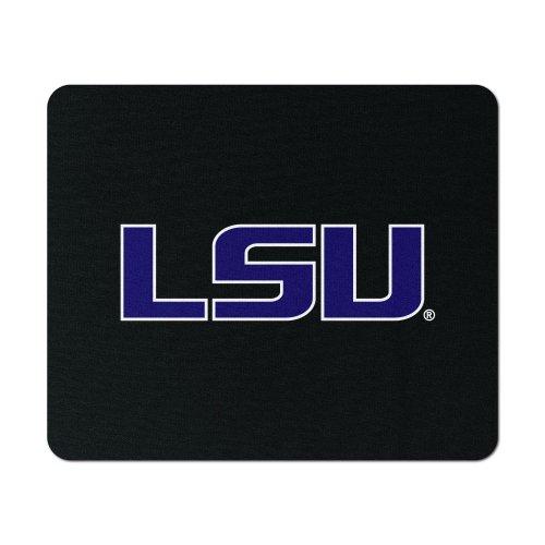 Centon Louisiana State University Mauspad (MPADC-LSU) Lsu Louisiana State University