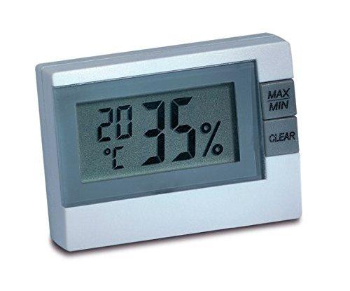 tfa-30500502-termohigrmetro-digital
