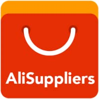 AliSuppliers - Shopping with AliExpress