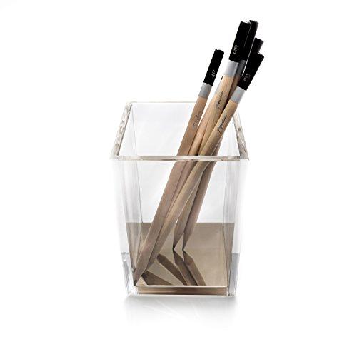 acryl-halterung-fur-stifte-und-bleistifte-halterung-schreibtisch-zubehor