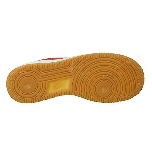 Nike Jungen 820438-601 Turnschuhe Mehrfarbig