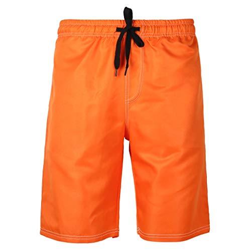 Speedo Swim Socken (Zolimx Herren Hosen Mode lässige New Kind Herren Sportshorts Laufhose Pure Breathable Sports Short Laufhose Sweatpants Outdoorhose Sporthose Freizeithose)