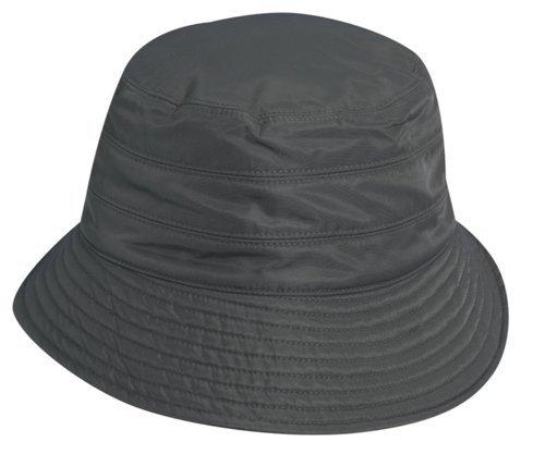 scala-cappello-da-sole-donna-grigio-taglia-unica