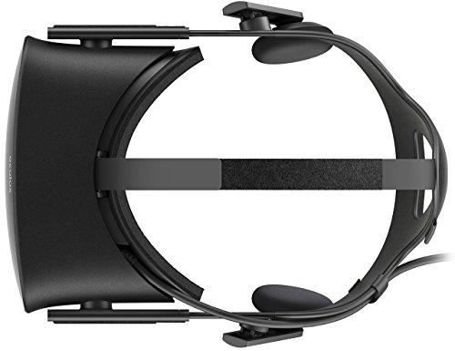 Oculus Rift - 10