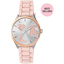 Reloj Sra Tous Sweet Power 800350745