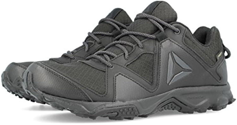 Reebok Franconia Ridge 3.0 GTX, Zapatillas de Senderismo para Hombre