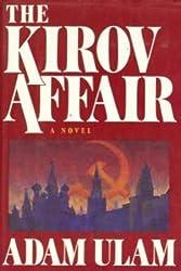 Kirov Affair