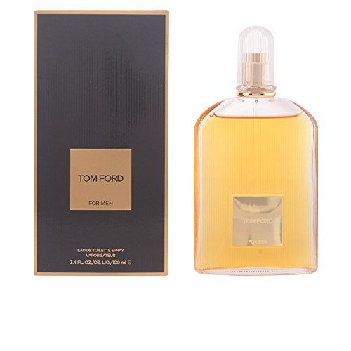 tom-ford-tom-ford-men-agua-de-tocador-vaporizador-100-ml