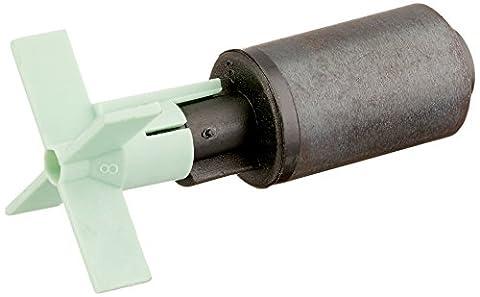 Hagen Fluval 3 plus Magnetic Impeller Unit