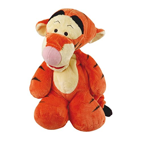 Dino Toys- Juguete de Peluche (661783)