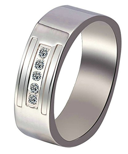 aooaz-stainless-steel-ring-for-women-brides-clear-cz-crystal-silver-retro-wedding-band-free-engravin