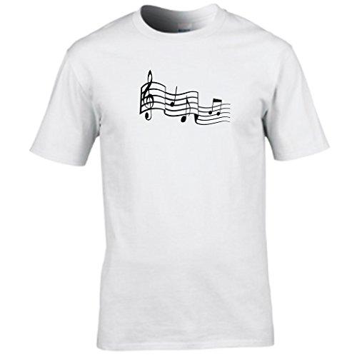 s-tees-t-shirt-collo-a-u-maniche-corte-uomo-white-xx-large