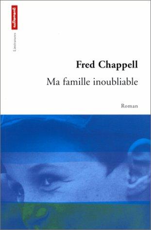 "<a href=""/node/10475"">Ma famille inoubliable</a>"
