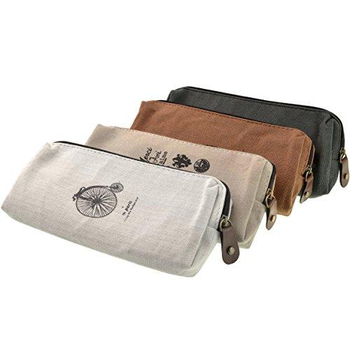 4pcs-canvas-student-pencil-case-sumersha-vintage-pencil-case-coin-purse-pouch-cosmetic-makeup-bag
