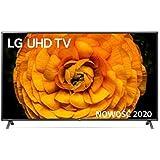 Lg 86Un85003La Television