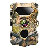 Bluetooth Trail Cameras Review and Comparison