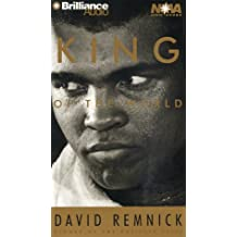 King of the World (Nova Audio Books)