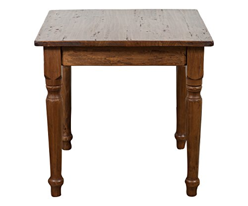 Tavolo-Country-in-legno-massello-di-tiglio-finitura-noce-70x70x78-cm