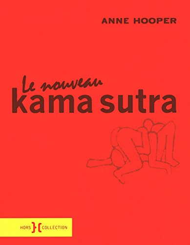 Nouveau Kama Sutra