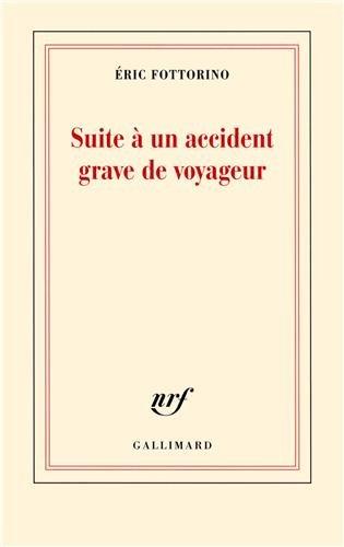 """<a href=""""/node/16920"""">Suite à un accident grave de voyageur</a>"""