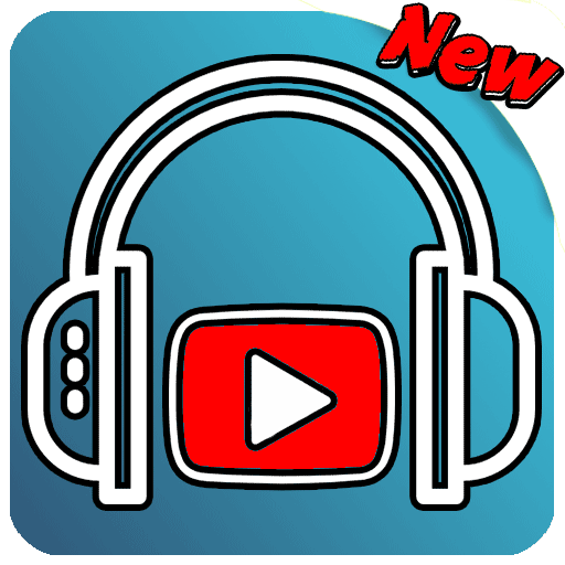 Video Converter to mp3 2018