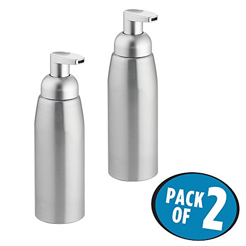 mdesign-dispensador-de-jabon-recargable-dosificador-de-jabon-liquido-en-aluminio-con-valvula-dosific