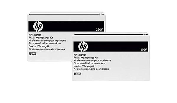Hp Original Hp Hewlett Packard Color Laserjet Enterprise M 553 N B5l37a Resttonerbehälter 54 000 Seiten Bürobedarf Schreibwaren
