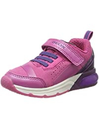 zapatos skechers ultimos modelos zapatos vans xl