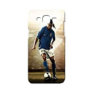 G-STAR Designer 3D Printed Back case cover for Samsung Galaxy ON7 - G3353