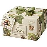 Loison - Excellence - Panettone - Fico di Calabria - 500g