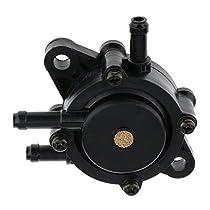 FTVOGUE Conector del Motor del Acoplador del Eje del Acoplamiento del Empalme Universal para Los Accesorios 8 16 42Mm de Los Recambios del Barco