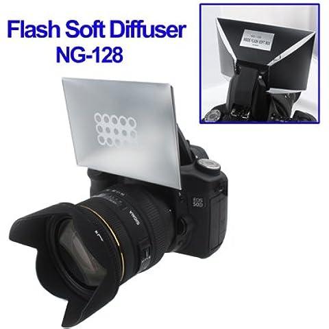 Clixsy pieghevole Flash soft Diffusore (NG-128)
