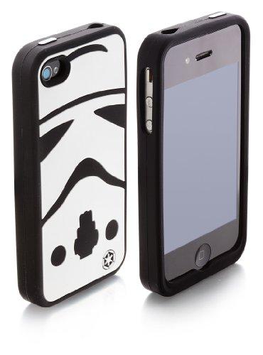 zeon-ltd-star-wars-stormtrooper-case-for-iphone-4