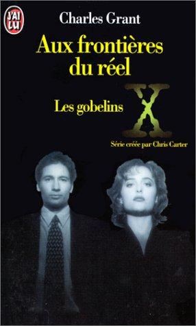 """<a href=""""/node/332"""">Les Gobelins</a>"""