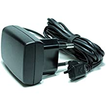 load charging charger Sony Ericsson original para Bluetooth Headset auricular con micrófonos CST-61
