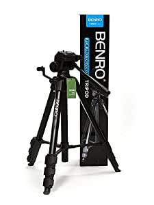 Benro T880EX Digital Tripod Kit