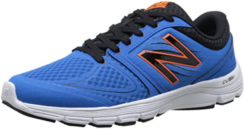 New Balance M575 Running Fitness - Zapatillas de Deporte para Hombre