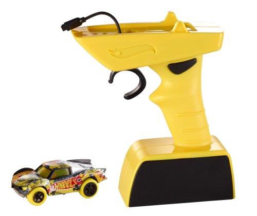Hot Wheels - X2650 - Team Hot Wheels - TCR Total Racing -