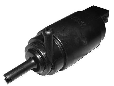 Pearl pEWP49 électrique pompe d'eau de nettoyage